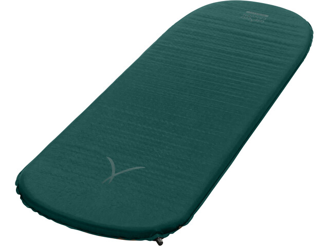 Grand Canyon Hattan 5.0 Self-Inflating Mat L, botanical garden